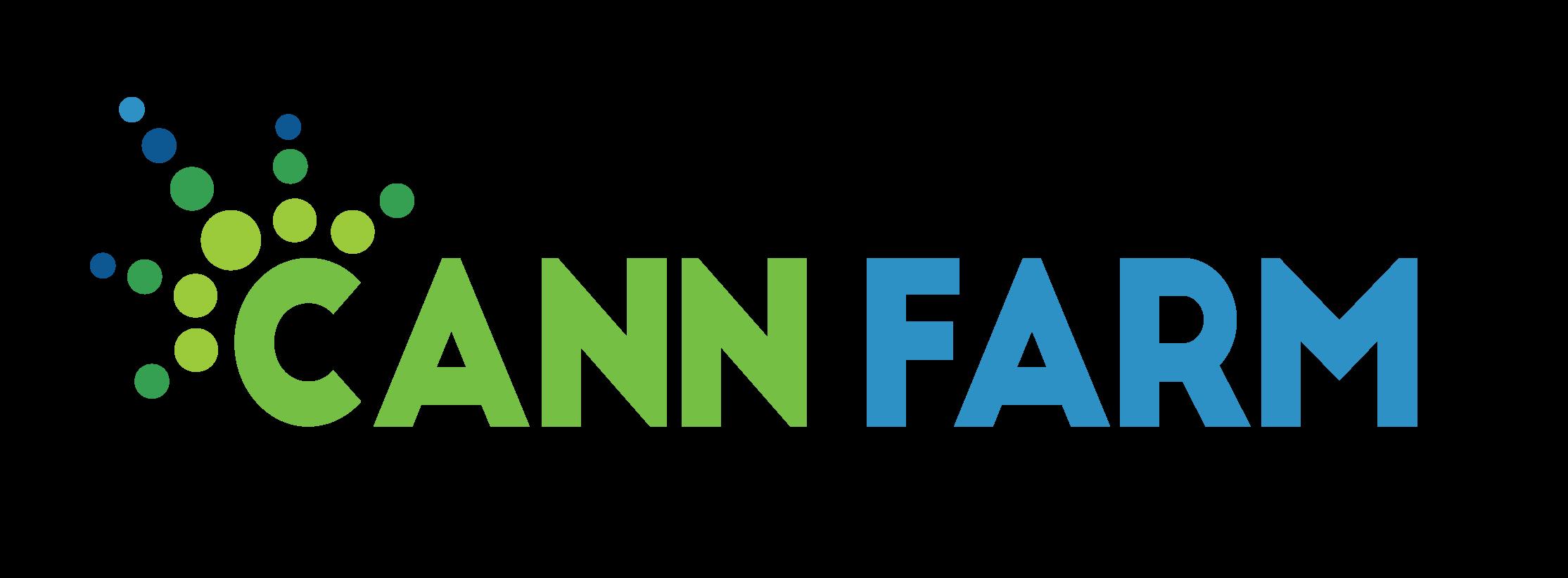 Cann Farm